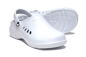 Hospitality-Shoes-Suecos-Nordic-White-(7)