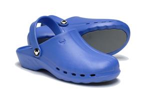 Nursing-Shoes-Suecos-Clogs-Oden-Blue-(7)