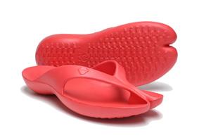 Suecos-Flip-Flop-Alva-Red-(4)