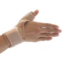band-hand-chilitechnologies