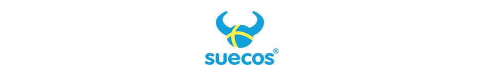logo-suecos-banner940x150