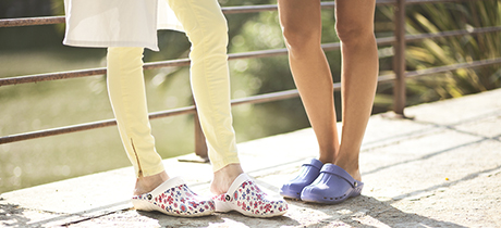 suecos-shoes-brand