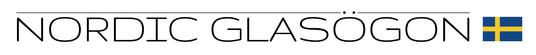 logo-def-glasogon