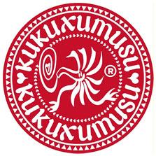 logo-kuku-chili